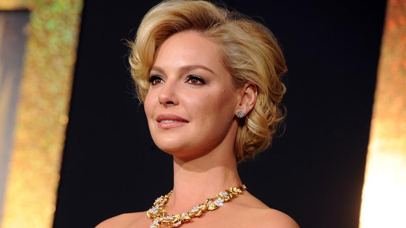 //katherine heigl difficult talk pp