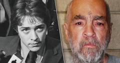 Charles Manson Family Killer Robert Beausoleil Parole