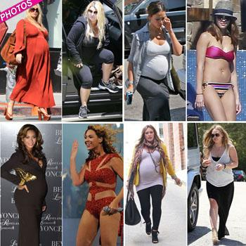 //celebrity weight ff pcn splash wenn
