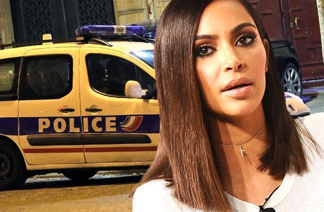 //kim kardashian gunpoint robbery paris raped murdered pp