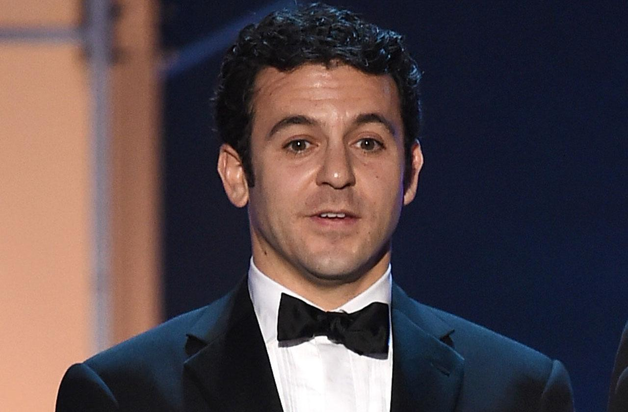 'Wonder Years' Fred Savage Sexual Misconduct Claims Lawsuit