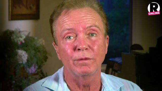 David Cassidy Hit Run Car Accident Actor Pleads Not Guilty To Criminal Charges