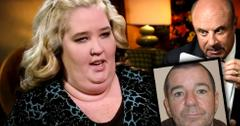 //mama june on dr phil
