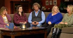 //sister wives kody brown polygamy supreme court case pp