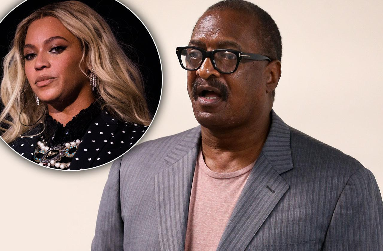 //Beyonce drug nightmare mathew knowles crack cocaine exposed pp