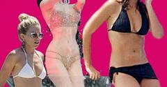 //bikini muse post