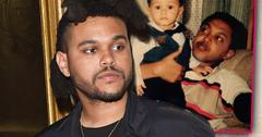 //weeknd abel tesfaye father makonnen tesfaye interview pp