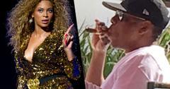 //jay z smoking beyonce lemonade scandal cheating rumors