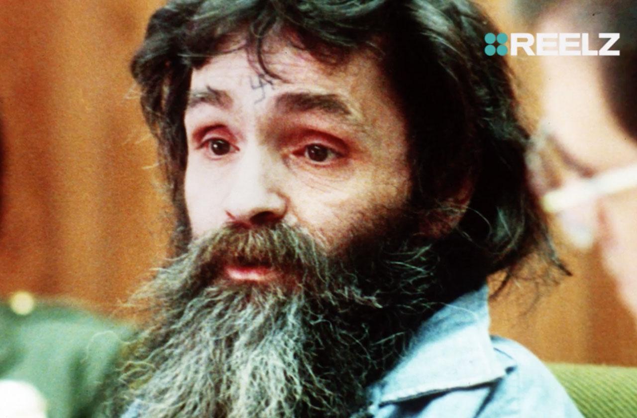 Charles Manson Denied Crimes Interview Before Death