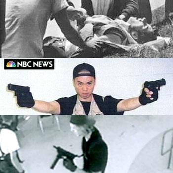 //deadly school shootings