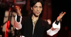 Prince Dead Funeral Jehovas Witness Exclusive Photos