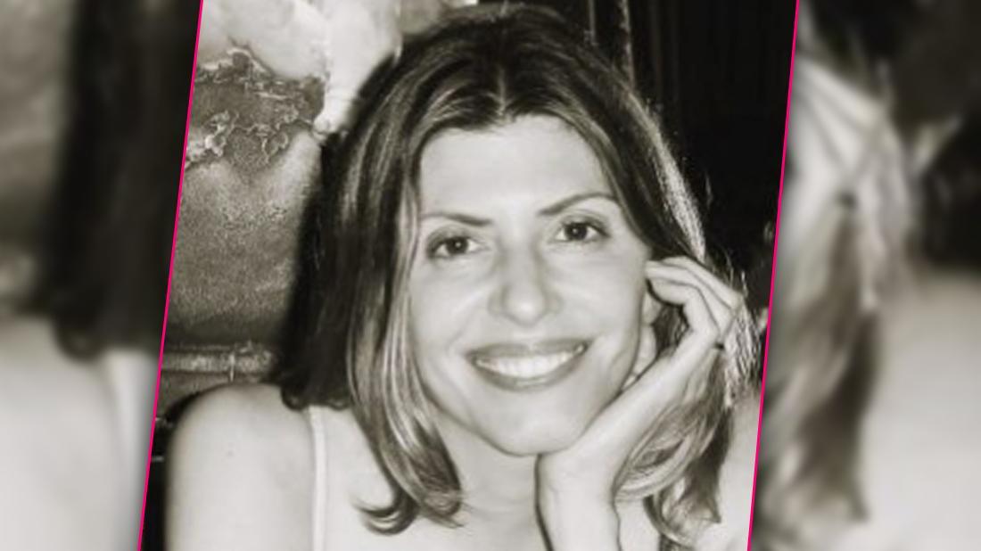 Jennifer Dulos Missing Connecticut Woman