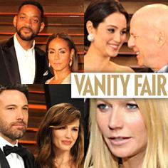 //gwyneth paltrow photos vanity fair takedown celebrities sq