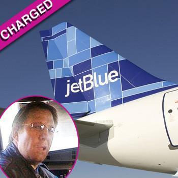 //jetblue pilot charged clayton osbon post
