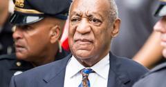 Bill Cosby Ruled Sexually Violent Predator