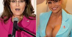 //sarah palin porn actress square splash