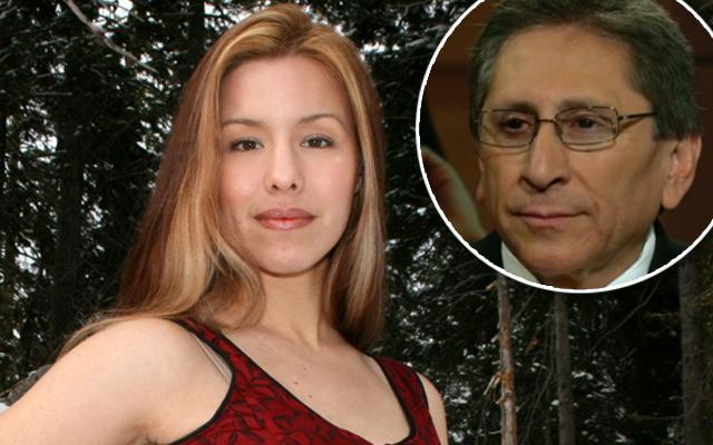 Jodi Arias Murder Juan Martinez Secret Evidence Nancy Grace