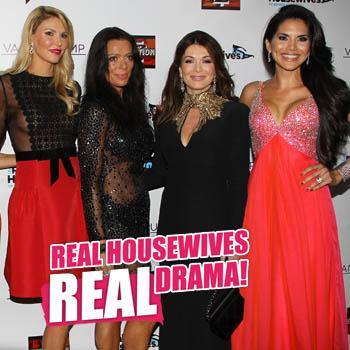 Real-Housewives-Beverly-Hills-brandi-glanville-vanderpump-richards