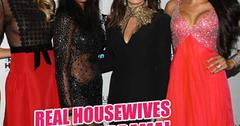 Real-Housewives-Beverly-Hills-brandi-glanville-vanderpump-richards