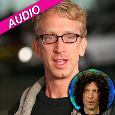 //andydick
