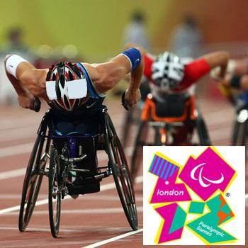 //paralympic boosting