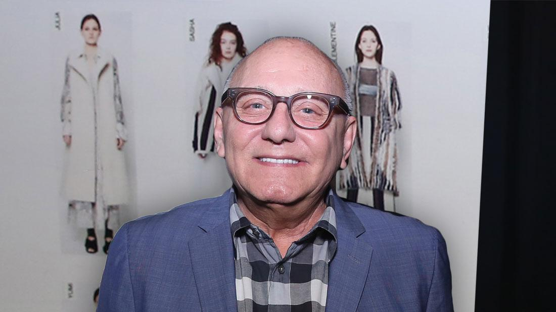 BCBG Fashion Designer Max Azria Dead At 70