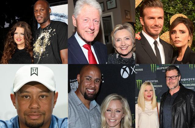 //celebrity mistresses affairs pp