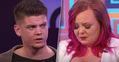 catelynn lowell tyler baltierra marital troubles teen mom og