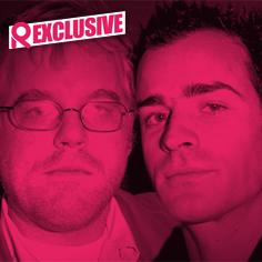 //inside philip seymour hoffman justin theroux twisted drug play sq