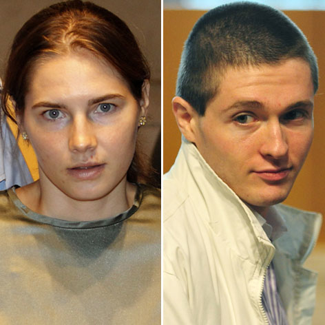 //amanda knox raffaele sollecito square getty