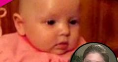 //baby lisa mom