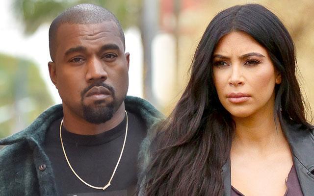 //kim kardashian kanye west divorce