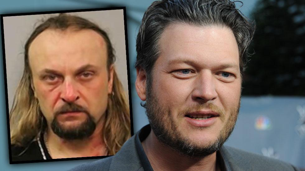 Wayne Mills Murder Trial Self Defense