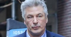 alec baldwin suicidal thoughts stern show