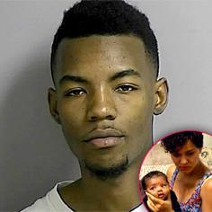 //briana dejesus devoin teen mom  arrested