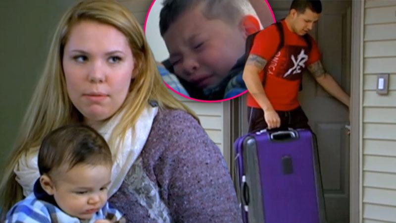 //kailyn lowry
