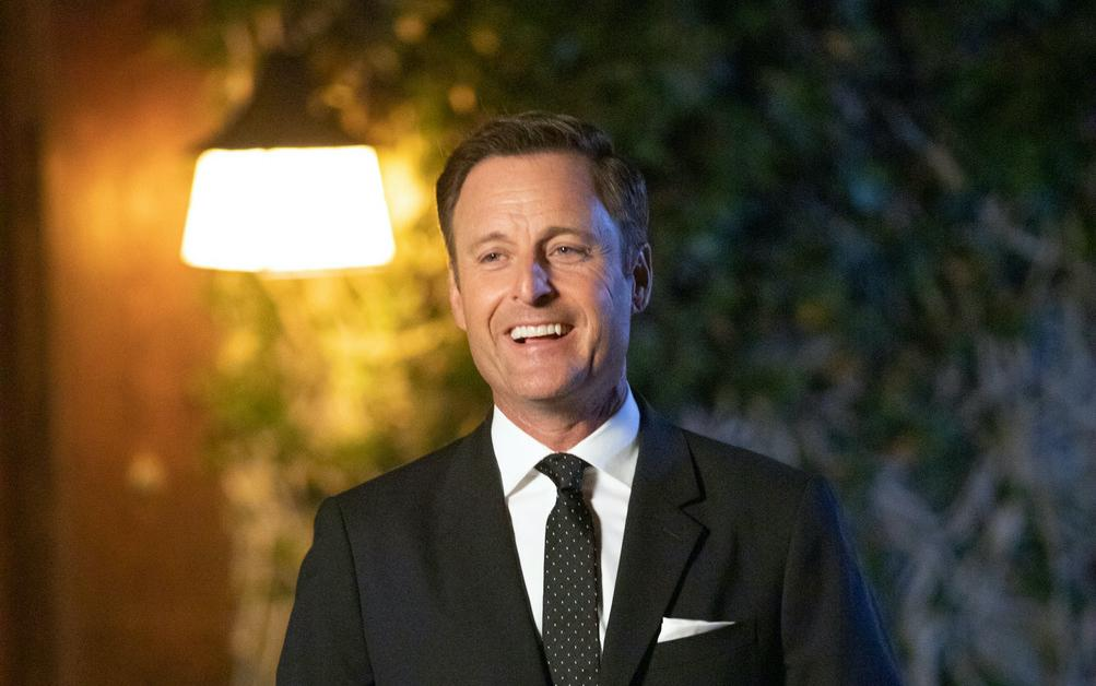 chris harrison racism scandal bachelor interview