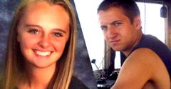 Teen Text Killer Michelle Carter Charged Involuntary Manslaughter