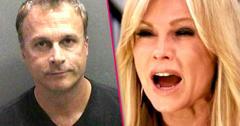 //tamra barney judge rhoc simon courtroom showdown girlfriend pp sl