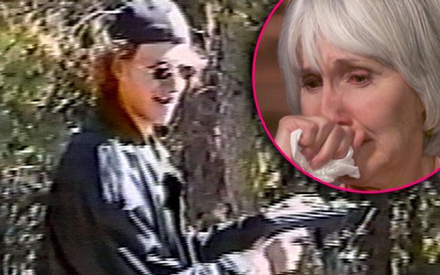 Columbine Victims Family Killer Mom Interview Diane Sawyer