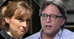 Allison Mack Not Expected To Testify Against NXIVM Cult Leader Keith Raniere.