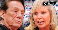 //donald sterling los angeles clippers incompetent shelly tricked him wide