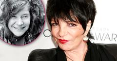 //liza minnelli changes name to janis pp