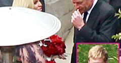 //joe jessica simpson cacee cobb donald faison wedding post