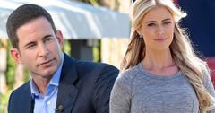 Christina Tarek El Moussa Truth About Finalized Divorce