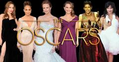 //best worst wackiest oscars over the years wide globeinfwenngetty