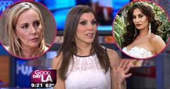 //real housewives of orange county finally talk about good day la incident