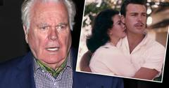 Natalie Wood Death Case New Witnesses
