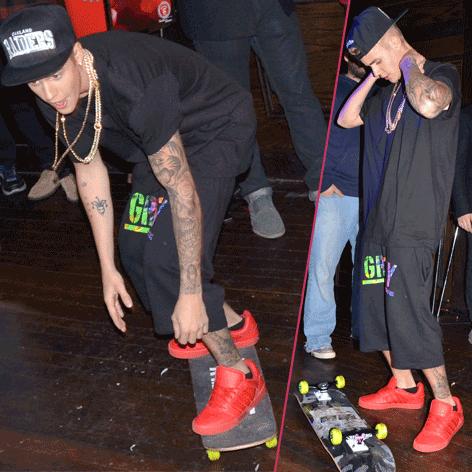 //pp_square_bieber_skateboard