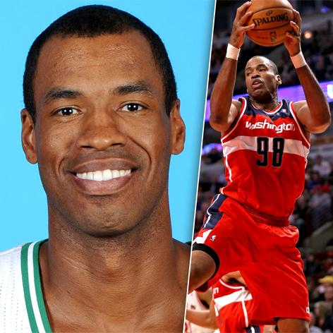 //jason collins gay